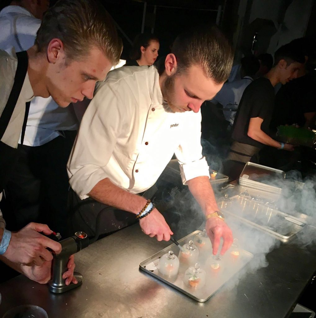 Event-Chefs-Sous-Chefs-cooks-for-hire-in-London