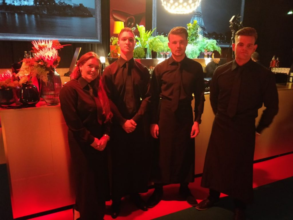 London_event_waiters_for_hire_in_London